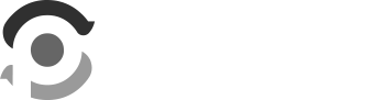 Sunil C. Patel Immigration Law, LLC